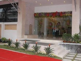 /ms-my/hotel-inner-circle/hotel/hyderabad-in.html?asq=jGXBHFvRg5Z51Emf%2fbXG4w%3d%3d