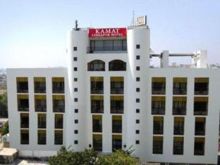 /ms-my/kamat-lingapur-hotel/hotel/hyderabad-in.html?asq=jGXBHFvRg5Z51Emf%2fbXG4w%3d%3d