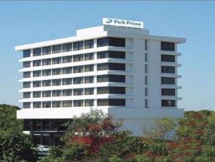 Hotel Park Prime