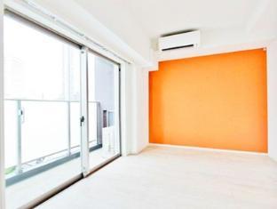 Residence Tokyo Shinagawa Gotanda