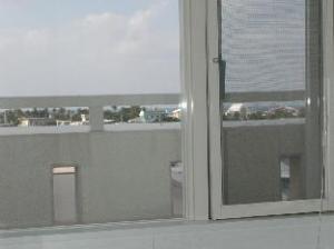 Coral Resort Villa Okinawa Onna 202