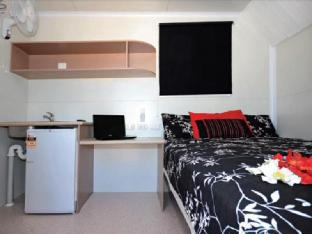 Фото отеля Meekatharra Accommodation Park