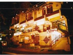 Hotel Js Heritage