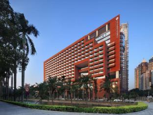 SYSU Hotel Conference Centre