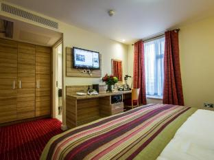 Kensington Close Hotel London - Executive Double