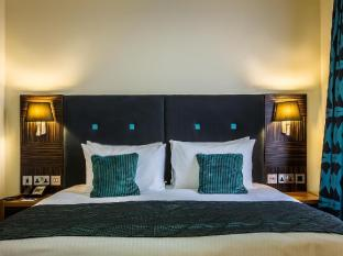 Kensington Close Hotel London - Executive Club