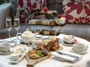 Kensington Close Hotel London - Food and Beverages
