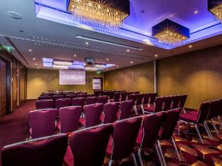Kensington Close Hotel London - Meeting Room
