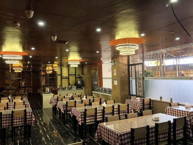 GreenTree Alliance Hotel Nanning Youai Lijiao 33rd Middle School