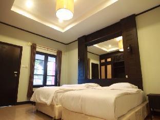 Nice Resort Pattaya
