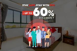 Hotel Sekitar Desa Wisata Wanurejo Ngentak Dusun 1 Wanurejo Borobudur Magelang Jawa Tengah 56553 Indonesia