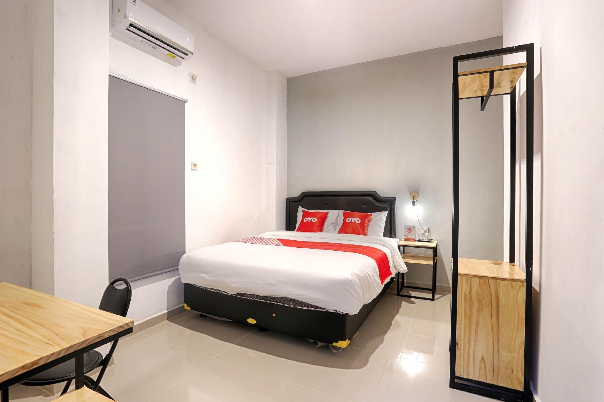 OYO 2409 Safara Guesthouse