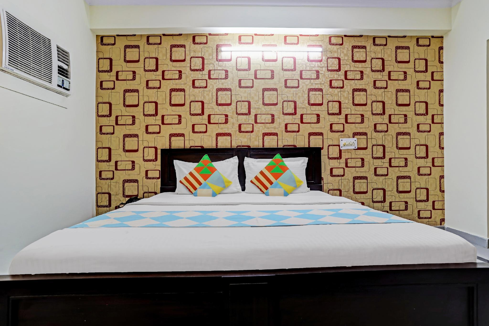 OYO Home 65388 Elegant Home Stay