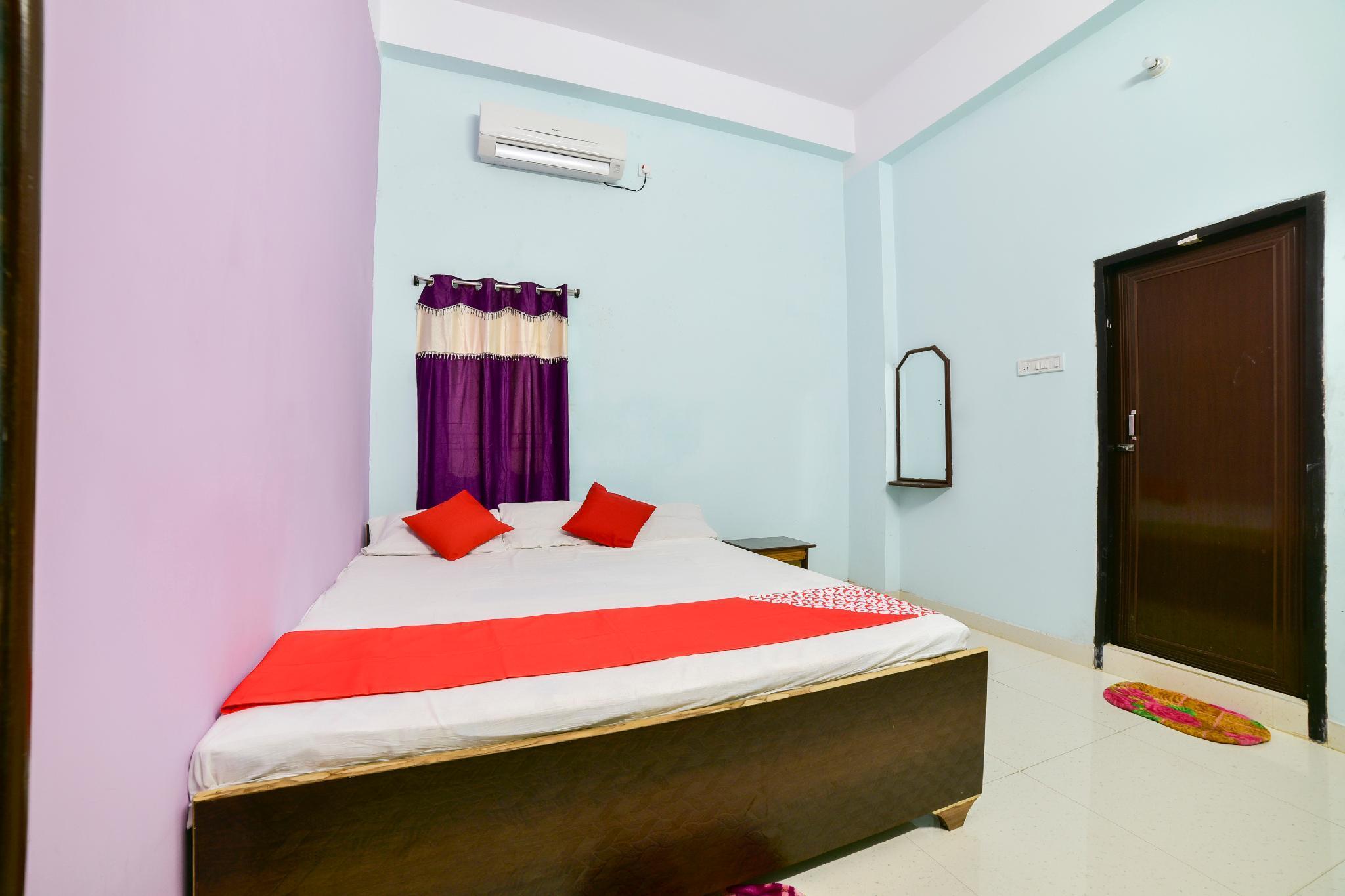 OYO 63579 Hotel Shanti Niketan