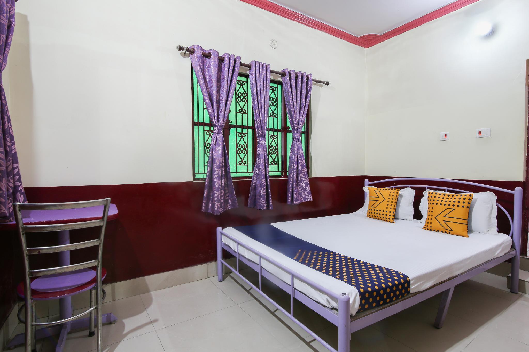 SPOT ON 64941 Awasiya Subhash Hotel