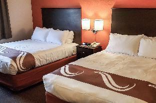 Quality Inn Atchison Atchison (KS) Kansas United States