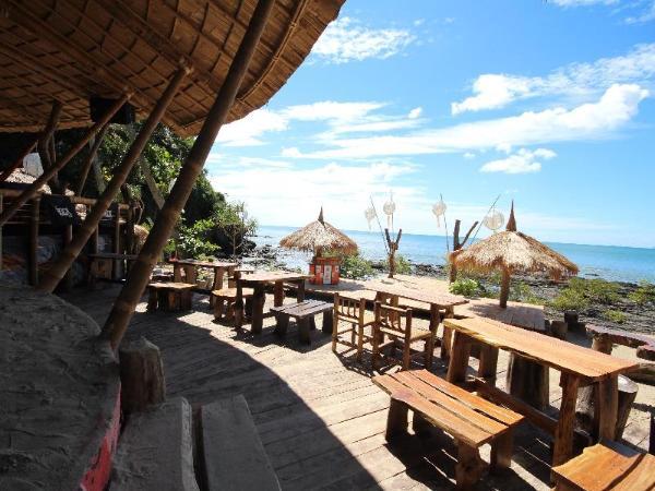 Coco Cape Lanta Resort Koh Lanta