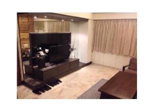 高雄小诺的家 (KH Homestyle Hotel)