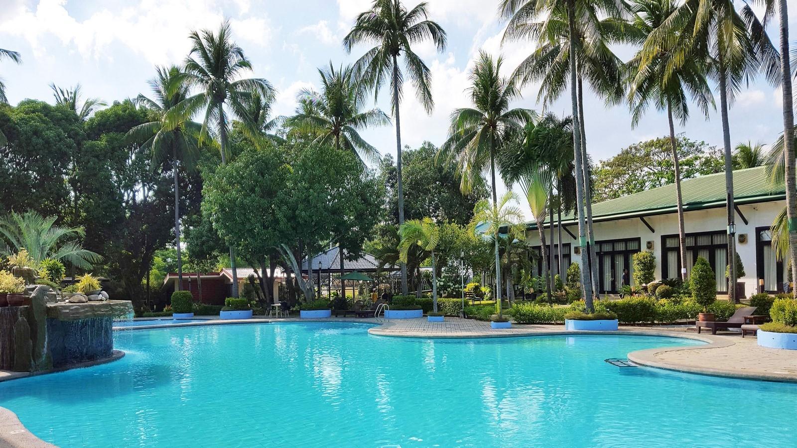 Batangas Country Club