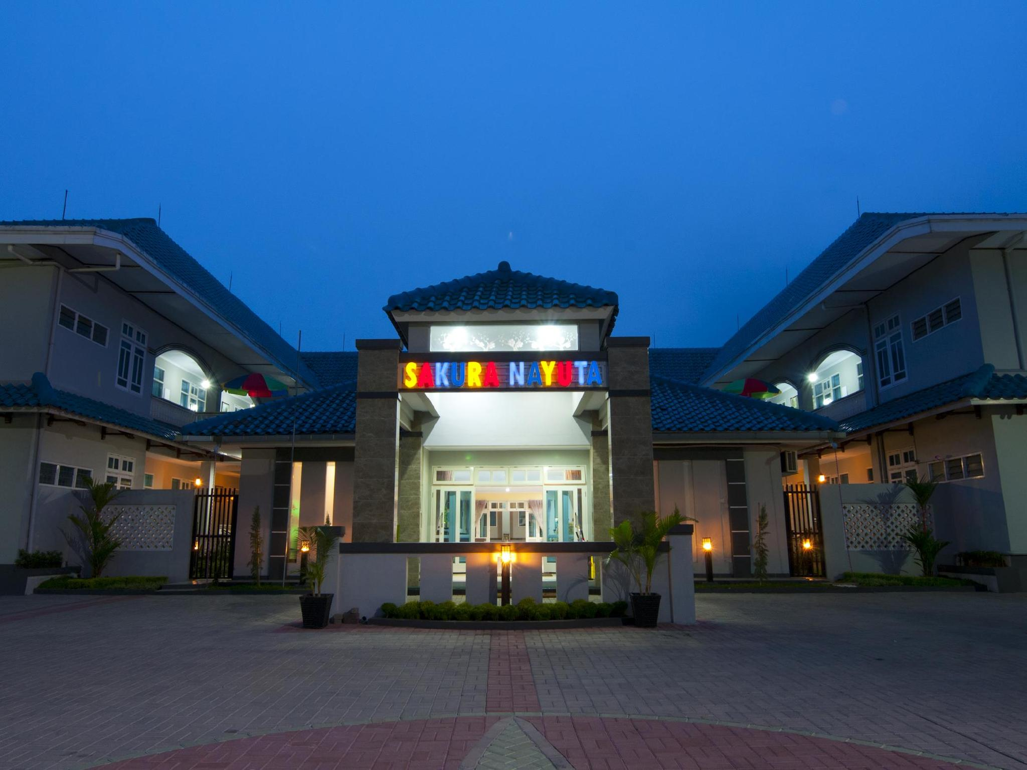 The 6 Best Hotels Near Grand Indonesia Mall, Jakarta
