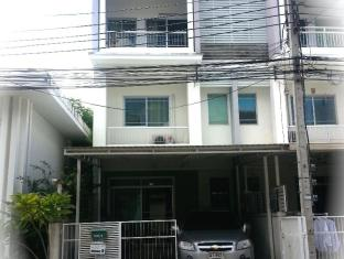 Baan Mai Home