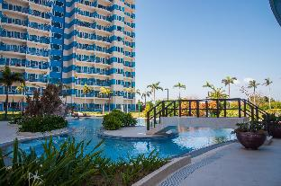 picture 5 of Mactan Island Luxury 2-Bedroom Apartment