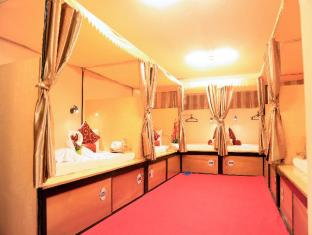 /es-es/like-backpacker-hostel/hotel/da-nang-vn.html?asq=m%2fbyhfkMbKpCH%2fFCE136qSopdc6RL%2ba1sb1rSv4j%2bvNQRQzkapKc9zUg3j70I6Ua