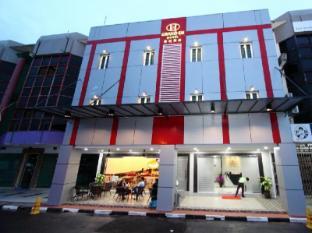 /grand-sh-hotel/hotel/miri-my.html?asq=jGXBHFvRg5Z51Emf%2fbXG4w%3d%3d