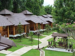 /th-th/panya-chalet-suanphueng/hotel/ratchaburi-th.html?asq=jGXBHFvRg5Z51Emf%2fbXG4w%3d%3d