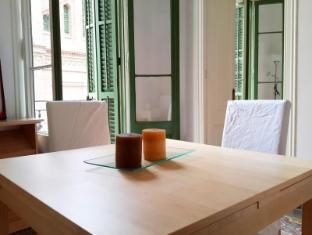 Sant Medir Apartment