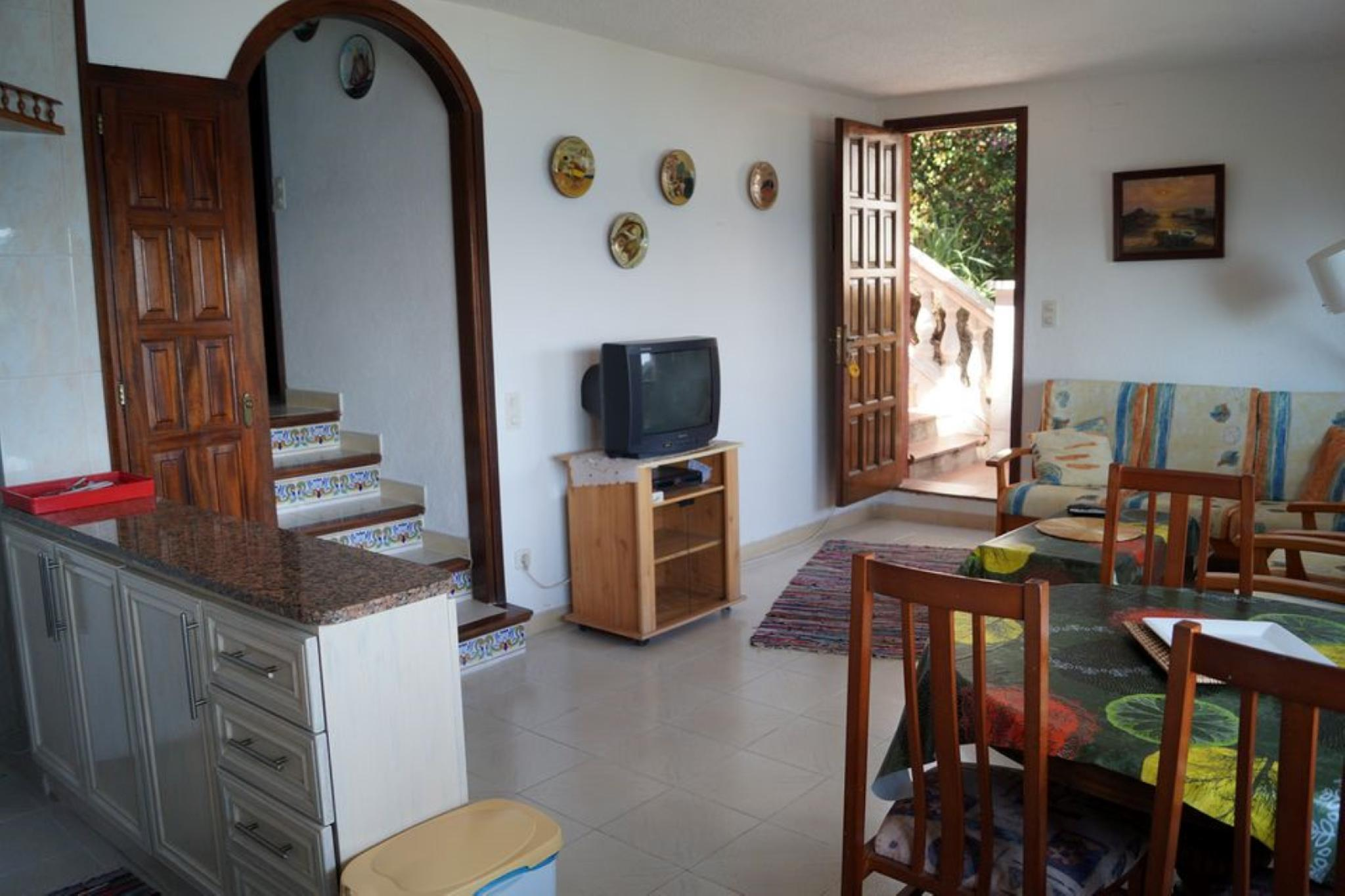 107518   House In Lloret De Mar