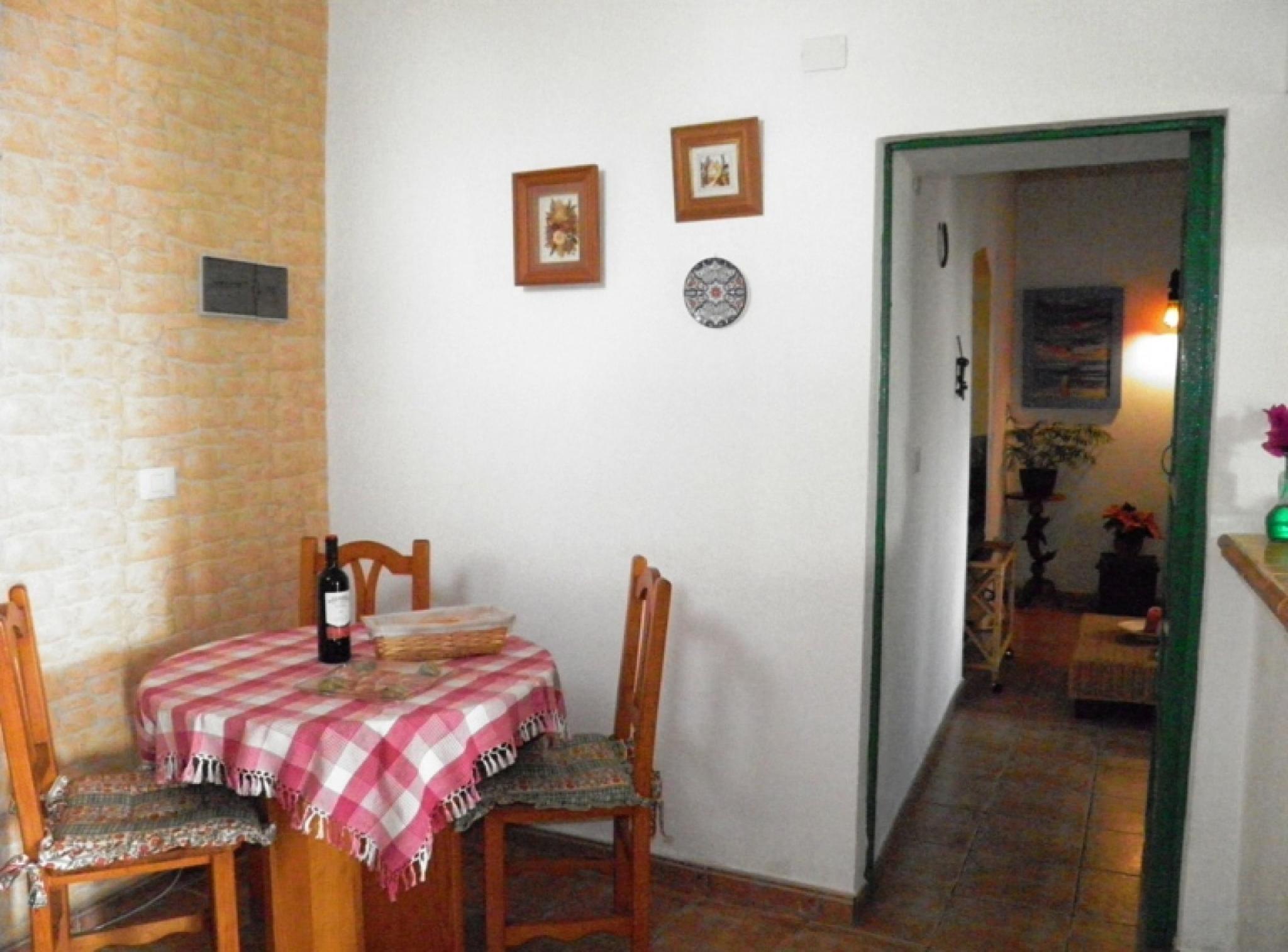 107471   Apartment In Macher