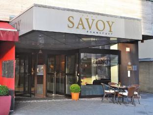 /uk-ua/savoy-hotel/hotel/frankfurt-am-main-de.html?asq=yiT5H8wmqtSuv3kpqodbCVThnp5yKYbUSolEpOFahd%2bMZcEcW9GDlnnUSZ%2f9tcbj