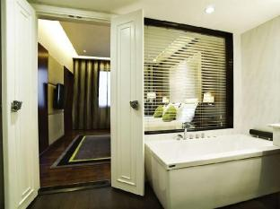 Moevenpick Hotel Hanoi Hanoi - Guest Room