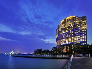 Kempinski Hotel Suzhou Suzhou - Exterior do Hotel