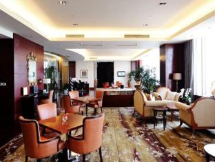 Kempinski Hotel Suzhou Suzhou - Coffee Shop/Café