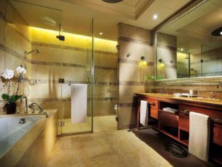 Kempinski Hotel Suzhou Suzhou - Casa de Banho