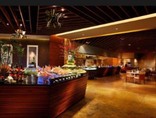 Kempinski Hotel Suzhou Suzhou - Buffet
