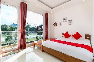 OYO 811 Bora Bora Villa Phuket โอโย 811 โบราโบรา วิลลา ภูเก็ต