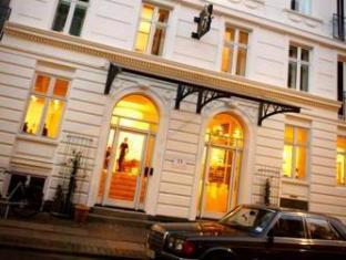 /nb-no/axel-guldsmeden/hotel/copenhagen-dk.html?asq=jGXBHFvRg5Z51Emf%2fbXG4w%3d%3d