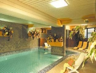 Фото отеля Alpine Superior Hotel Barbarahof Kaprun - Adults Only