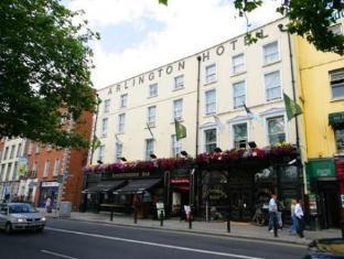 /arlington-hotel-o-connell-bridge/hotel/dublin-ie.html?asq=jGXBHFvRg5Z51Emf%2fbXG4w%3d%3d