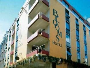 /blooms-hotel/hotel/dublin-ie.html?asq=jGXBHFvRg5Z51Emf%2fbXG4w%3d%3d