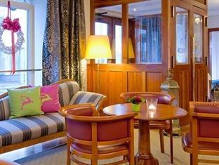 /sl-si/achat-plaza-zum-hirschen-hotel/hotel/salzburg-at.html?asq=vrkGgIUsL%2bbahMd1T3QaFc8vtOD6pz9C2Mlrix6aGww%3d