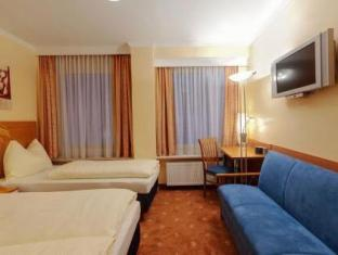 /sl-si/hotel-garni-evido-kg/hotel/salzburg-at.html?asq=vrkGgIUsL%2bbahMd1T3QaFc8vtOD6pz9C2Mlrix6aGww%3d