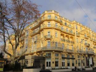/zh-hk/austria-trend-parkhotel-schonbrunn-wien/hotel/vienna-at.html?asq=m%2fbyhfkMbKpCH%2fFCE136qYpe%2bPY5HeTpBNN1JzAjTNIxINBlsBe04IWm%2b8jVtFU1