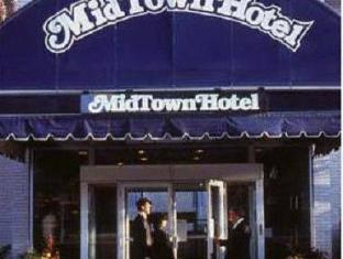 /midtown-hotel/hotel/boston-ma-us.html?asq=5VS4rPxIcpCoBEKGzfKvtBRhyPmehrph%2bgkt1T159fjNrXDlbKdjXCz25qsfVmYT