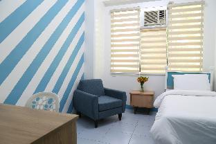 picture 4 of Alicia Residences