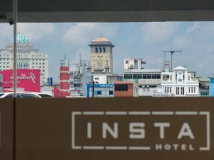 Insta Hotel