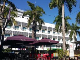 /el-gr/cenang-plaza-beach-hotel/hotel/langkawi-my.html?asq=M84kbVPazwsivw0%2faOkpnBVOoIjMKSDgutduqfbOIjEHdcGBUQGGbcSpGTTQlkLu6wFZ7HbUR75A818GLMqmii9y%2fB7OZsPWuGgiqAP6ZPL1kyQ%2bQsQq9A4mUmUYXb3h